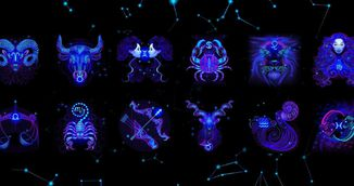 Horoscop zilnic, 17 martie 2016. Ce ti-au pregatit astrele pentru ziua de astazi