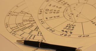 Horoscopul saptamanii 14 - 20 octombrie. Cele trei zodii care vor avea o saptamana de cosmar