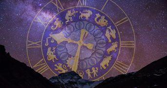 Horoscopul saptamanii 6 - 12 iulie: Trei zodii au o saptamana plina de magie. Le merge bine pe toate planurile