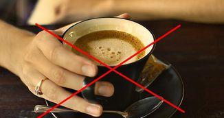 Renunta la cafea FARA sa te simti obosit! 3 alimente care te energizeaza dimineata