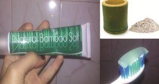 Ai auzit vreodata de sarea de bambus? Uite cate beneficii are!