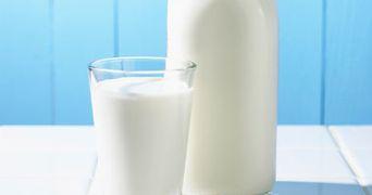 Adevarul despre lapte: este sau nu recomandat cand esti racit?