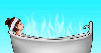 Metoda incredibila care iti scoate radiatiile, metalele grele si otrava din corp