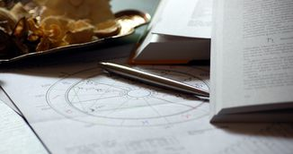Horoscop saptamanal 27 ianuarie - 2 februarie: Cele trei zodii care au zile de cosmar