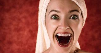 Cea mai ieftina metoda de albire a dintilor! O poti face la tine acasa!