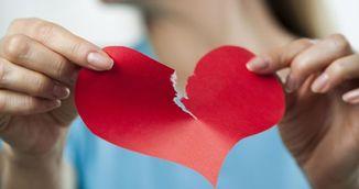 Esti singura de Sfantul Valentin? Iata cum sa treci peste aceasta perioada