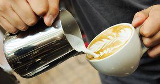 Incredibil! De ce nu mai trebuie sa bei cafea dimineata! Nu ti-a zis nimeni asa ceva!