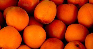 Acestea sunt fructele care nu te lasa sa slabesti. Scoate-le imediat din dieta