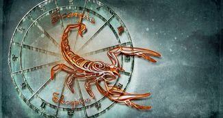 Cele trei zodii care vor avea un sezon al Scorpionului grozav. Nimic nu sta in calea fericirii lor