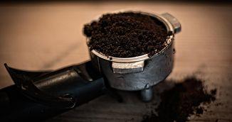 Scapa de celulita peste noapte cu amestecul asta cu cafea!