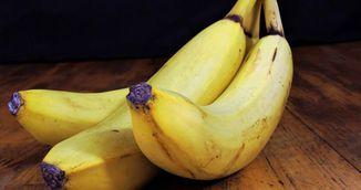 Tii dieta si ti-e foame? Miroase rapid o banana! Efectul te va soca!