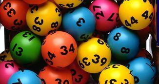 Numerele norocoase ale zodiei tale! Ce trebuie sa joci la Loto!