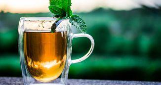Il bei in fiecare zi, insa iti poate distruge ficatul! Asta e ceaiul sanatos la care trebuie sa ai grija!