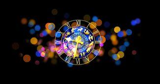 Horoscopul saptamanii 27 aprilie - 3 mai. Cele trei zodii care devin mai puternice. Invata sa zambeasca