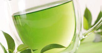 Cum se prepara ceaiul care accelereaza metabolismul. Te ajuta sa slabesti