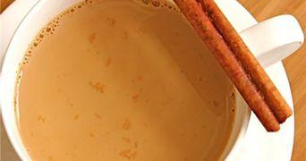 Reteta antica de ceai. Se spune ca vindeca peste 50 de boli