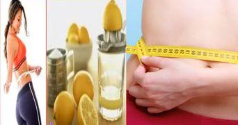 Dieta de urgenta: scapi de burta intr-o zi. Ce trebuie sa faci