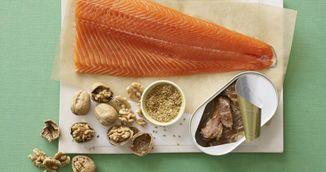 Dieta nordica - slabesti simplu si fara efort. Cum se tine eficient
