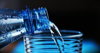 De ce trebuie sa te hidratezi bine atunci cand esti racit. Toata lumea trebuie sa stie asta