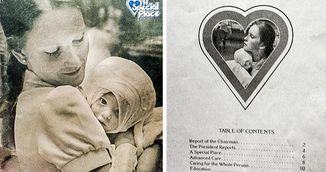 Poveste impresionanta! Femeia asta a gasit-o pe asistenta care i-a salvat viata in urma cu 38 de ani!