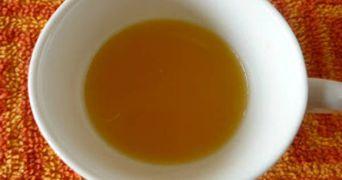 Remediul incredibil cu mirodenii care iti stimuleaza imunitate. Te fereste de raceli si gripe