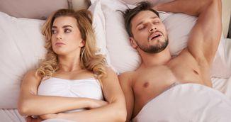 Mituri despre sex! Trebuie neaparat sa le stii