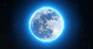 Horoscop noiembrie. Cele trei zodii care au o luna teribila. Sunt lovite de ghinion