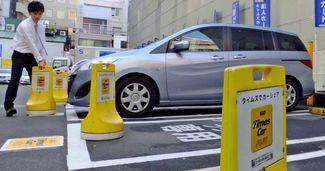 De ce închiriază japonezii mașini? Motivul este ireal!