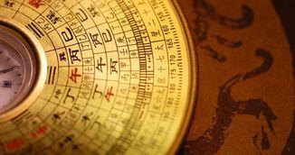 Horoscop 29 februarie! Ce ti-au pregatit astrele pentru ziua de astazi