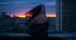 Luna Noua in Gemeni 2019 te inspira sa te exprimi, sa iti deschizi mintea si sa te conectezi
