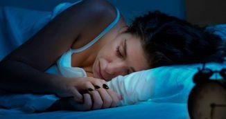 Asta e cel mai eficient mod de dormi! Nimeni nu il incearca!