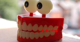 Adevarul teribil despre pasta de dinti cu fluor! Cat de rau iti face de fapt!