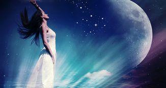 Horoscop saptamanal 15 - 21 aprilie: Ai mare grija la cei din jur. Se anunta schimbari importante