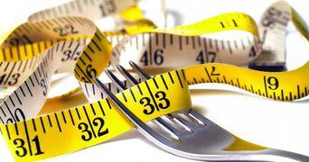 Dieta rapida. Slabesti 5 kilograme intr-o saptamana