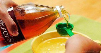 Ai aceste boli sau iei aceste medicamente? Nu mai folosi niciodata cidru din otet de mere!