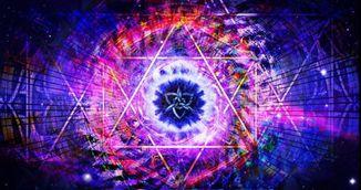 Horoscop 08 martie! Ce ti-au pregatit astrele pentru ziua de astazi
