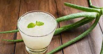 Sucul delicios care te ajuta sa slabesti rapid. Face miracole pentru organism