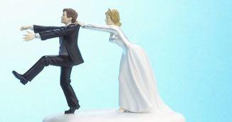 La ce varsta se gandesc barbatii sa se casatoreasca