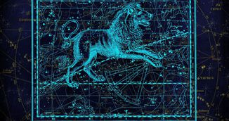 Cele mai puternice patru semne zodiacale si puterile lor secrete
