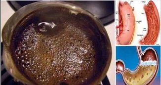 Bei cafea pe stomacul gol dimineata? Nu mai face niciodata aceasta greseala! Te distruge!