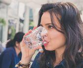 Ti-e mai sete ca de obicei? Mergi urgent la medic! Ai putea avea o boala grava