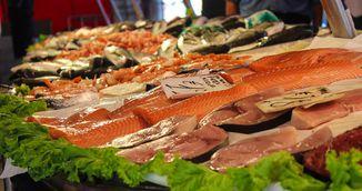 Alimente care previn atacul de cord! Include-le urgent in dieta!