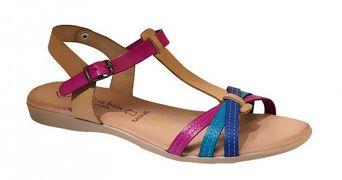 Sandale comode pe care trebuie sa le porti in aceasta vara