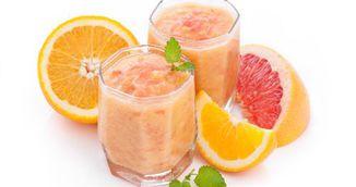 Bautura incredibila cu grapefruit care te ajuta sa slabesti 2 kilograme in 5 zile