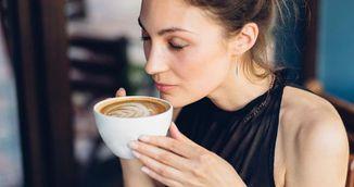 Dieta pe baza de cafea face minuni pentru organism