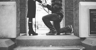 Cum sa-ti faci iubitul sa te ceara in casatorie, in functie de zodia lui!