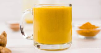 Bautura din doua ingrediente care iti accelereaza metabolismul si te ajuta sa slabesti