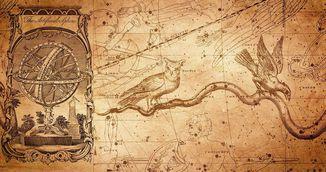 Horoscopul saptamanii 16 - 22 septembrie. A venit momentul sa-ti confrunti toate fricile