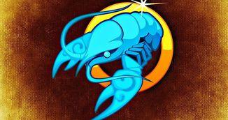 Horoscop Rac 2020 - Cele trei zodii care au o luna teribila. Totul le merge prost