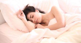 De ce este atat de important sa dormi atunci cand ai gripa? Nu ti-a spus nimeni asa ceva